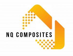 nq-composites