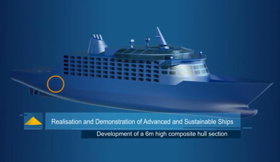 commercial-ship-composites