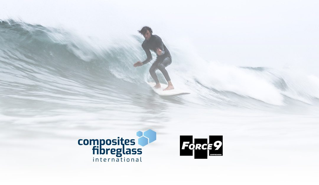 composite-surfboards